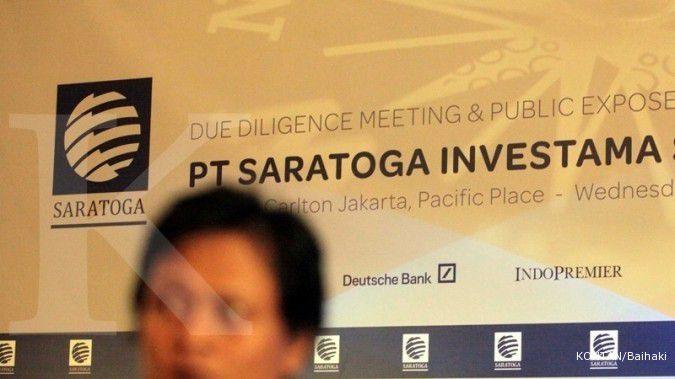 Dukung penguatan industri digital, Saratoga investasi langsung di SIRCLO