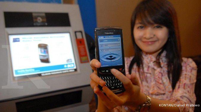BCA Mobile - Ini panduan registrasi dan aktivasi mobile banking BCA