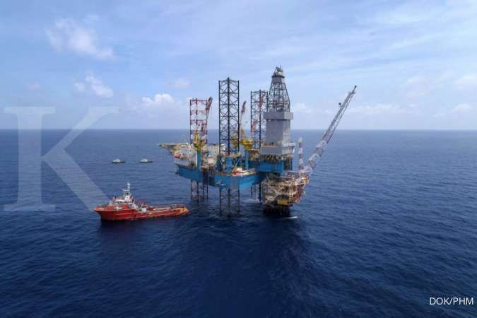 Hasil gambar untuk minyak bumi