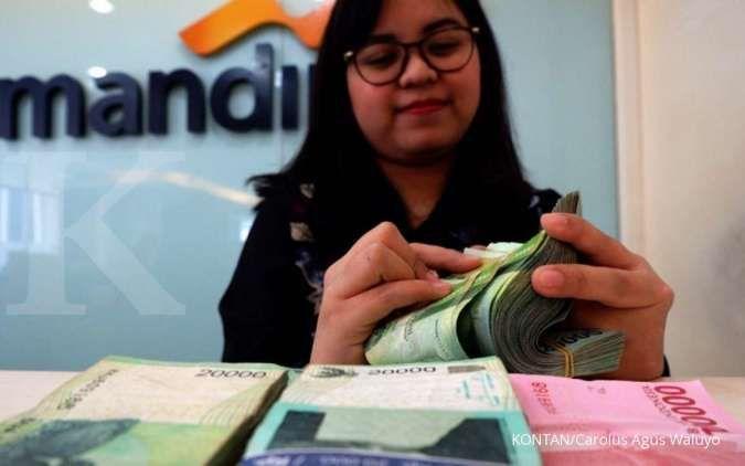 Bankir: Wabah corona belum berdampak pada NPL selama dua bulan pertama 2020