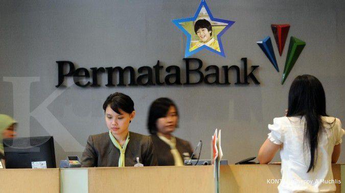 Selain Sumitomo, investor Thailand juga incar saham Bank Pemata