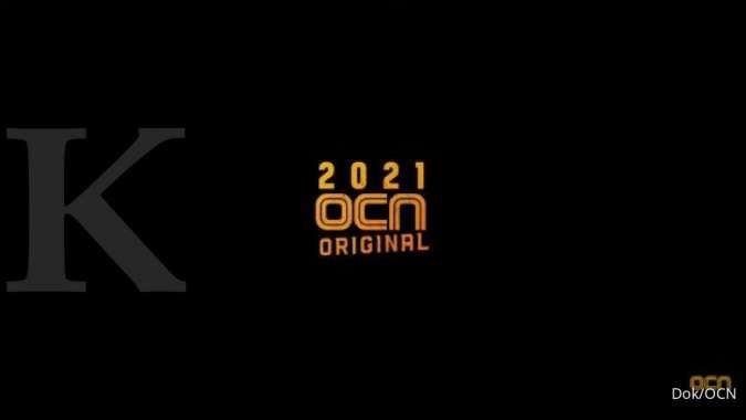 5 Drakor thriller dan misteri, deretan drama Korea terbaru OCN yang akan tayang 2021