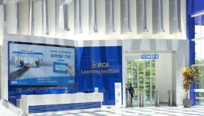 Program beasiswa BCA sudah dibuka, ini cara daftar dan syaratnya