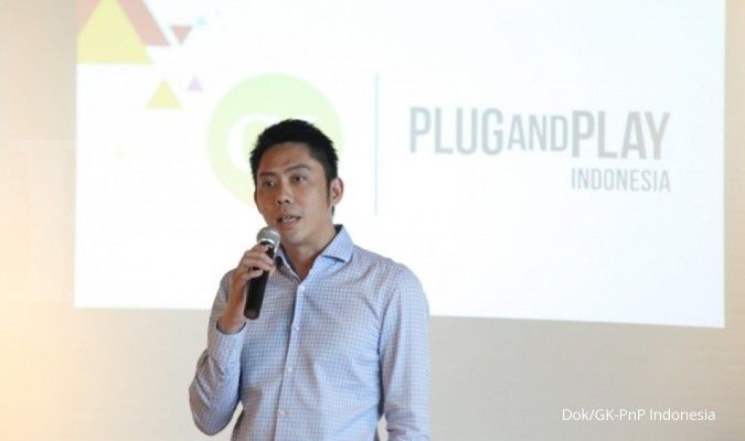 Memasuki batch 9 program, GK-Plug and Play siap membina 12 startup