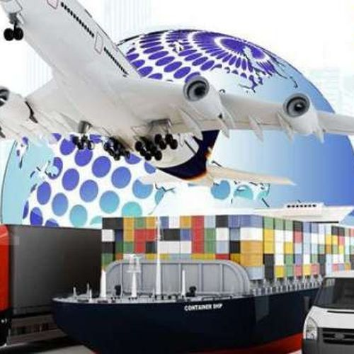 Menhub : Inovasi dan Layanan Digital di Sektor Penerbangan Dukung Pemulihan Ekonomi dan Pariwisata