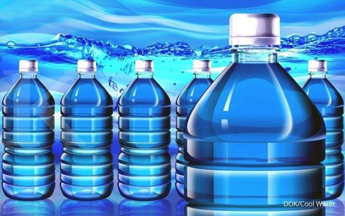 Air kemasan galon aman dikonsumsi? Begini kata para ahli