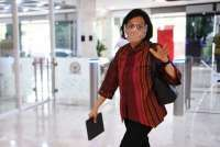 Tak Hanya Corona, Aneka Ancaman Risiko Mengadang Ekonomi Indonesia