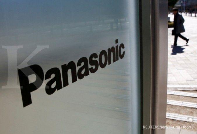 Panasonic Young Film Maker 2019 targetkan 600 video ikut kompetisi