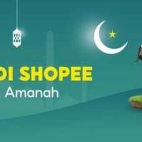 Permudah Menunaikan Ibadah Kurban dengan Kurban Online di Shopee