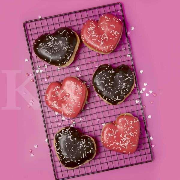 Promo Dunkin' Donuts beli 12 donat mulai Rp 99.000, berlaku selama Februari 2021!
