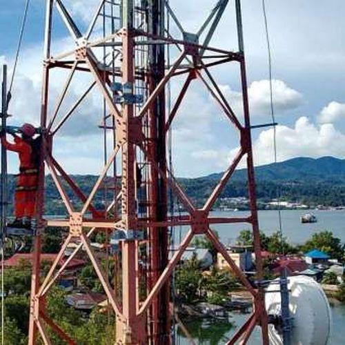 Indosat Ooredoo Jadi Operator Seluler Pertama di Indonesia Jalankan Uji Coba Lapangan Openran di Jaringan 4G Berkualitas
