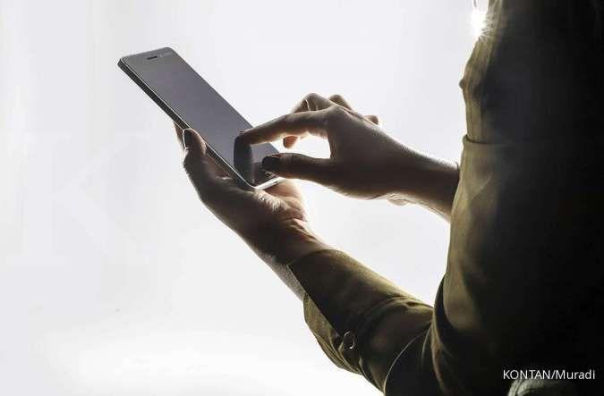 Tips jitu mengatasi Android lemot tanpa perlu pergi ke tempat service