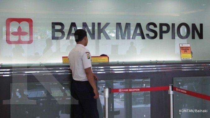 Perbankan berjibaku penuhi ketentuan OJK