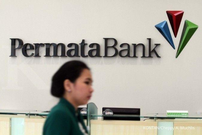 Ingin ajukan kredit tanpa agunan di Bank Permata? Simak syaratnya