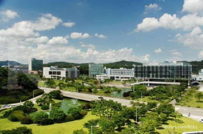 Ada beasiswa S1 dari KAIST, kesempatan bagi yang ingin kuliah di Korea Selatan
