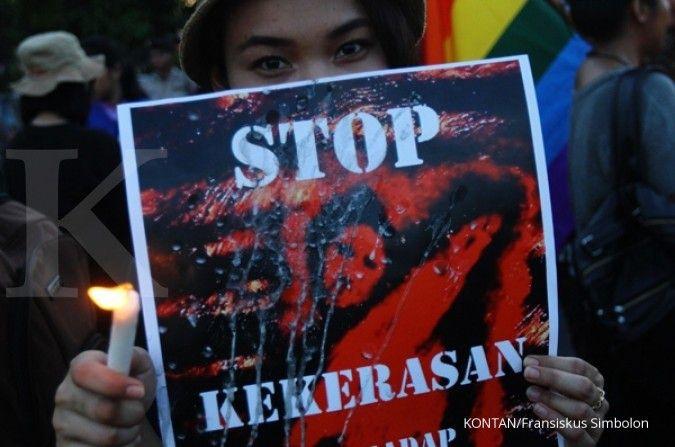 Komite keselamatan jurnalis desak Polda Sumatra Utara ungkap pembunuh Marsal Harahap