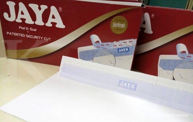 PKPU, amplop Jaya menolak tagihan terbesarnya Rp 900 miliar