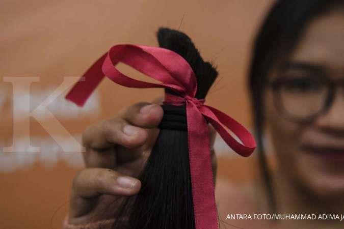 Hari kanker sedunia, inilah kanker yang banyak membunuh wanita Indonesia