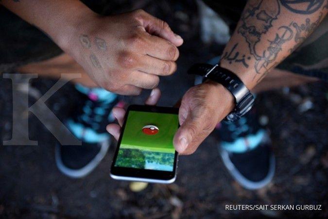 Mulai Oktober 2020, Pokemon GO tidak bisa lagi dimainkan lewat ponsel ini