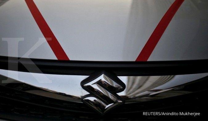 Suzuki dan Daihatsu bergabung dalam pengembangan mobil listrik yang dipimpin Toyota