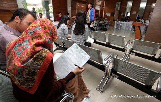 Perubahan PSAK di pelaporan SPT PPh Badan pada April 2021 bisa picu sengketa pajak
