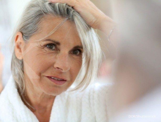 5 Cara Menghilangkan Kutu Rambut Bisa Pakai Bahan Alami