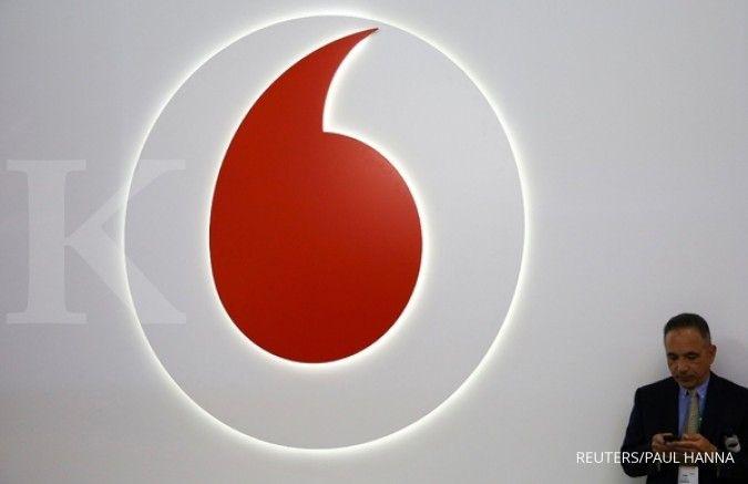 Pengadilan Australia setujui merger Vodafone-TPG Telecom senilai US$ 10,1 miliar