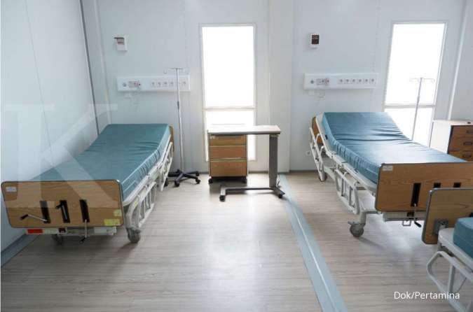 China siaga! Muncul lagi wabah bubonic plague alias Kematian Hitam di Mongolia