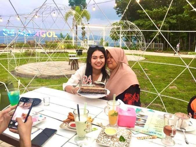 Ini tempat ngabuburit yang menyenangkan untuk keluarga di Yogyakarta