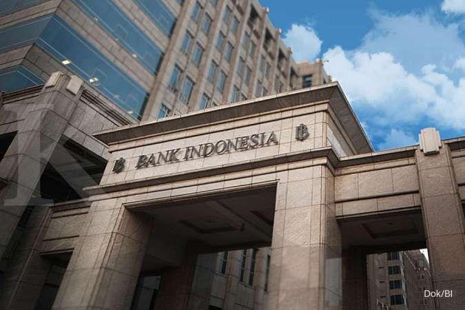 BI dan Bank of Japan perpanjang kerjasama bilateral swap arrangement, ini kata ekonom