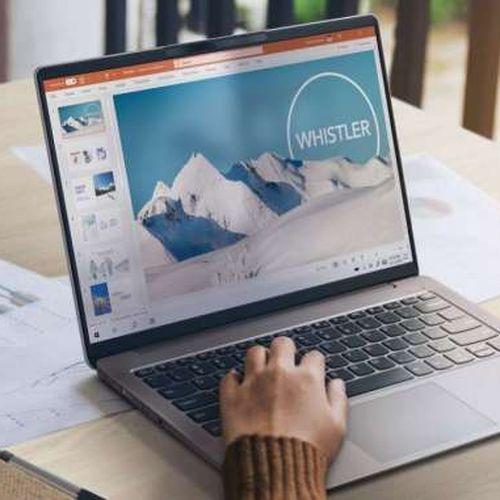 Rangkaian Laptop Premium Lenovo: Nikmati Performa Terbaik Tanpa Harus Kompromi