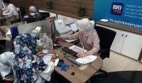 Kantongi Restu Otoritas, Holding Ultra Mikro Janjikan Bunga Murah