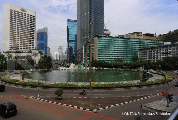 Siap Liburan? Ini 3 Pilihan Spot Wisata Terbaik di Jakarta