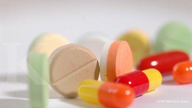 6 Jenis obat radang sendi, kenali perbedaaan dan kegunaannya