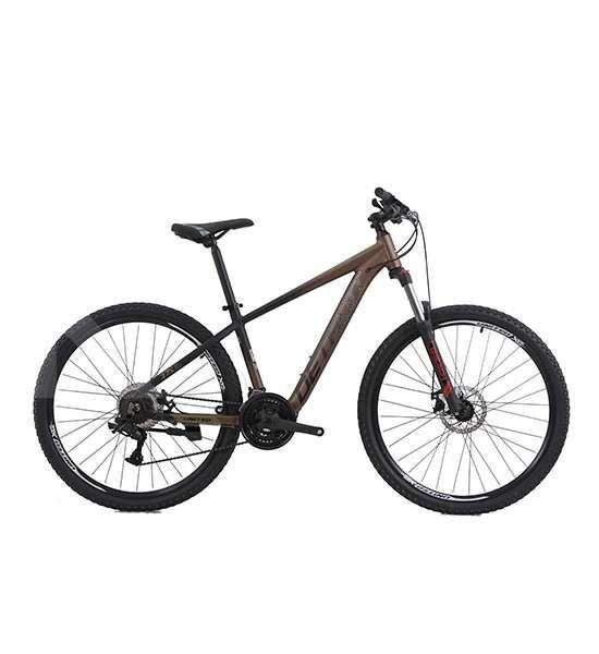 Sepeda gunung Detroit MZ (2020)