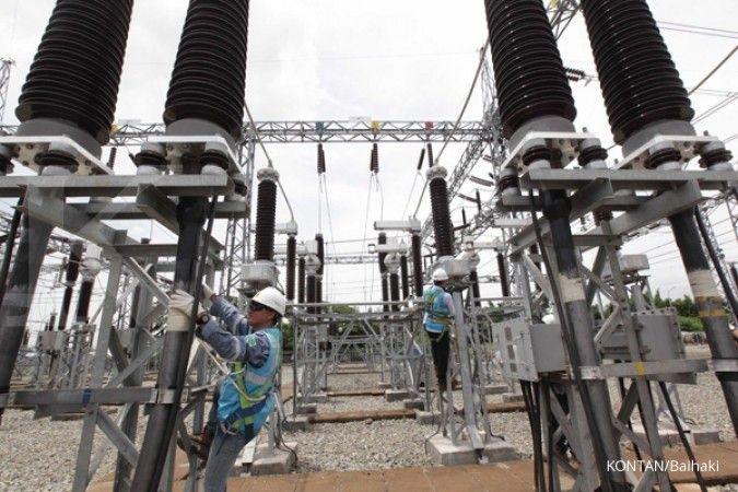 Optimalkan cadangan, PLN Disjaya dorong konsumsi listrik di luar waktu beban puncak