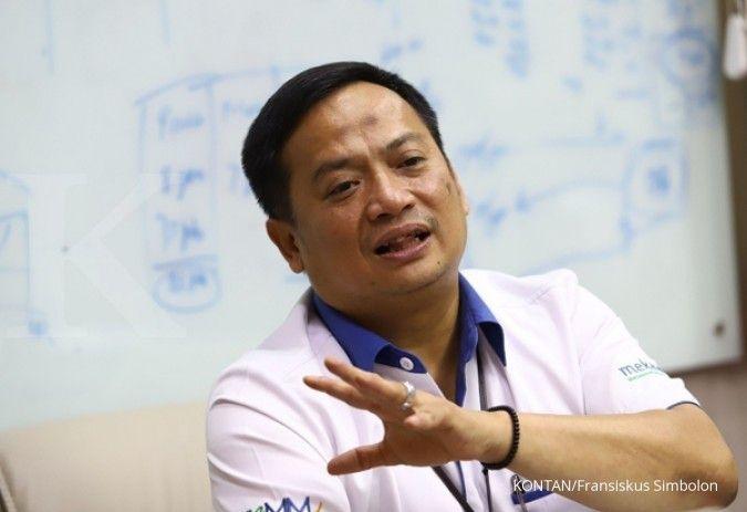 PNM: Holding BUMN ultra mikro akan tingkatkan integrasi pelaku UMKM