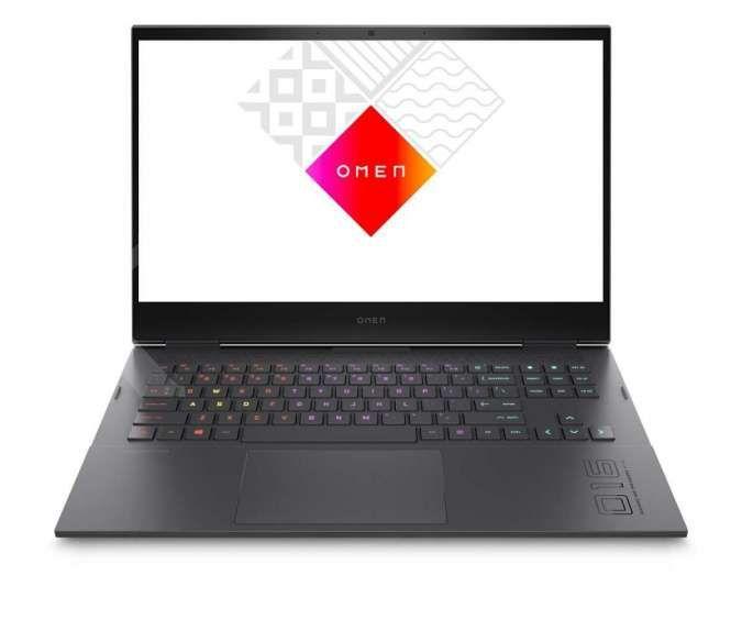 HP luncurkan dua laptop gaming, harga mulai Rp 19 juta dan ada cashback, ini speknya