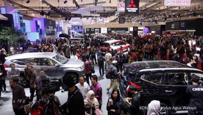 Prediksi harga 13 mobil baru yang bakal terima insentif pajak PPnBM 0 persen