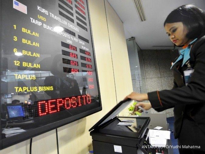 Pilih mana: Deposito vs Fintech P2P lending?