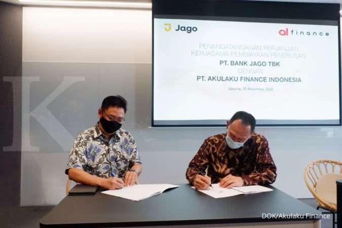Asbisindo Asosiasi Bank Syariah Indonesia