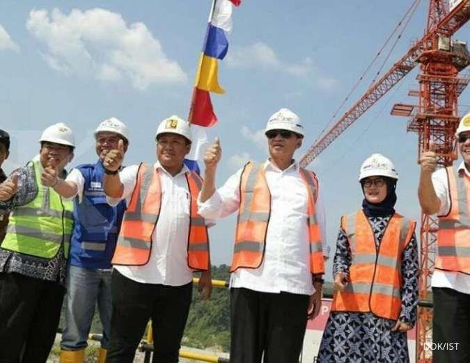 Suguhkan potensi alam, ini peluang investasi di Banten Selatan