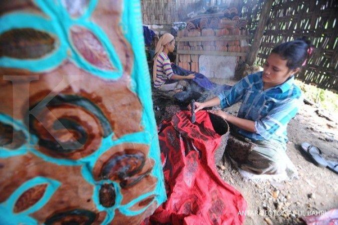 UMKM menjadi elemen penting pemulihan ekonomi di Jawa Timur