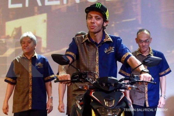 Valentino Rossi batal pensiun, Petronas siapkan kontrak 2 tahun