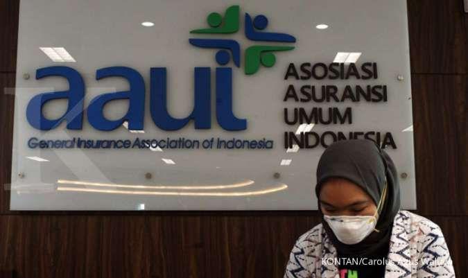 Jakarta kembali perketat PSBB, begini dampaknya bagi industri asuransi umum