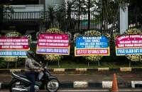 Saksi Ahli Nasabah Wanaartha: Penyitaan Tidak Sah dan Harus Dikembalikan Segera