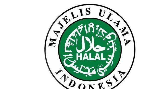 Mulai Besok Semua Produk Makanan Dan Minuman Wajib Kantongi Label Halal