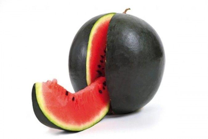 Jus semangka & 5 hal lain pencegah si Otong letoi