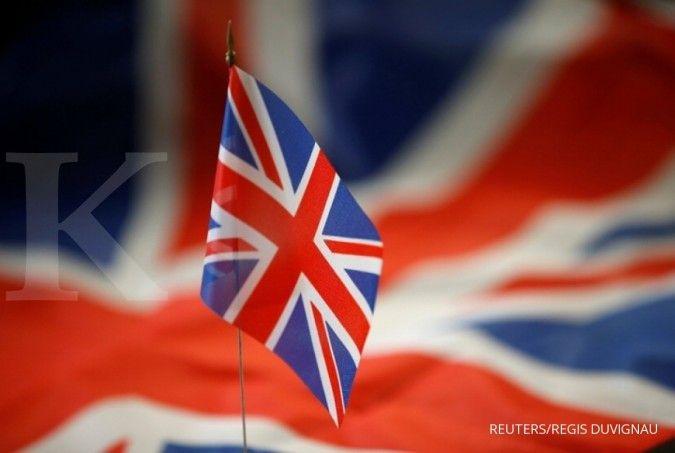 Jangkauan mencapai 12.000 km, rudal Trident Inggris bisa hancurkan Rusia dan China