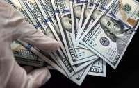 Permintaan Dollar AS Kuat, Kurs Rupiah Pekan Ini Stagnan